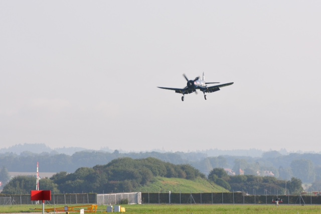 Chance Vought F4U-1 Corsair Birdcage Img_0310