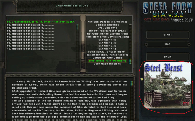 STA(Steel Tank Add-on) 3.3 - Page 5 Pictur10
