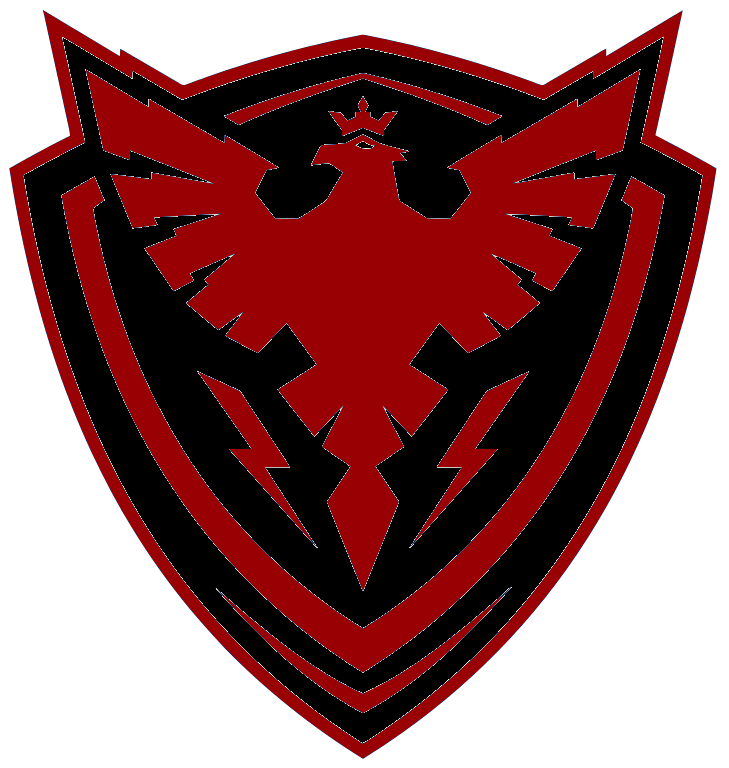 Phoenix Company Recruitment Eny14i10