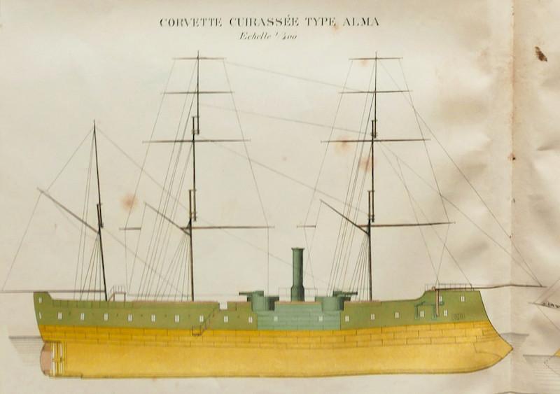 Monographie d'un navire 1860/1880 - Page 5 L1030310