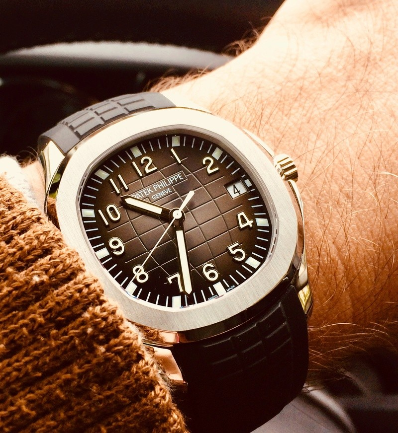 La montre du vendredi 24 novembre 2017 98cc5410