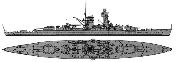 Présentation des Chantiers Navals Hyperboréen (C.N.H.) Classe19