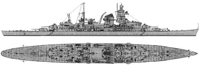 Présentation des Chantiers Navals Hyperboréen (C.N.H.) Classe20