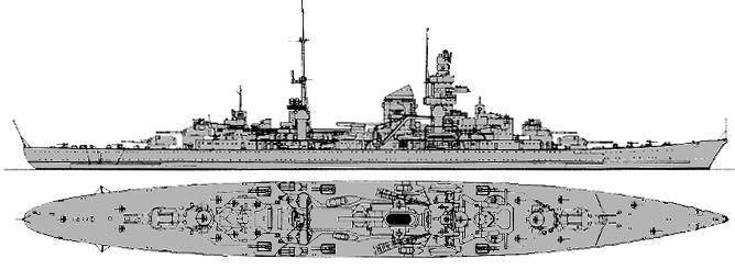 Présentation des Chantiers Navals Hyperboréen (C.N.H.) Classe21