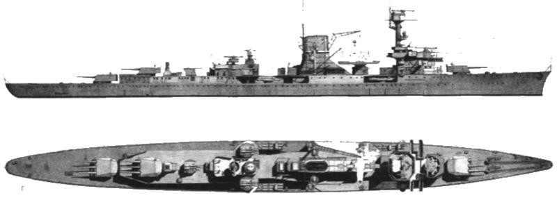 Présentation des Chantiers Navals Hyperboréen (C.N.H.) Croise12
