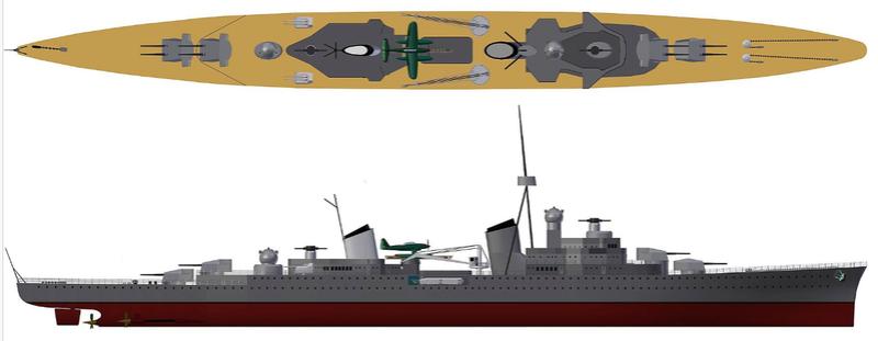 Présentation des Chantiers Navals Hyperboréen (C.N.H.) Croise13