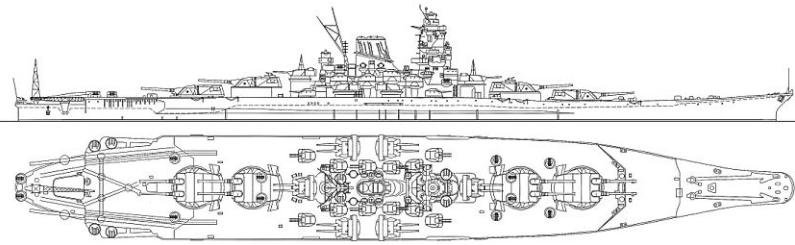 Présentation des Chantiers Navals Hyperboréen (C.N.H.) Super_10