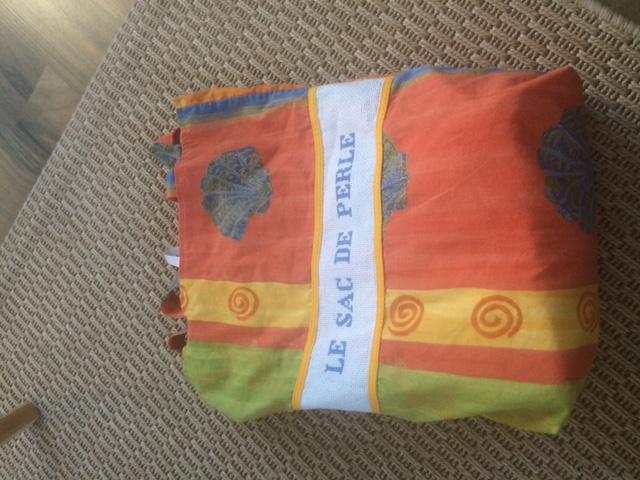 [Partenariat] La ronde des sacs à cadeaux (SUITE) - Page 6 Img_2913