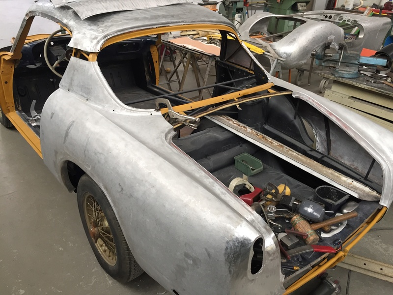 1900 CSS restauration - Page 2 Img_2910