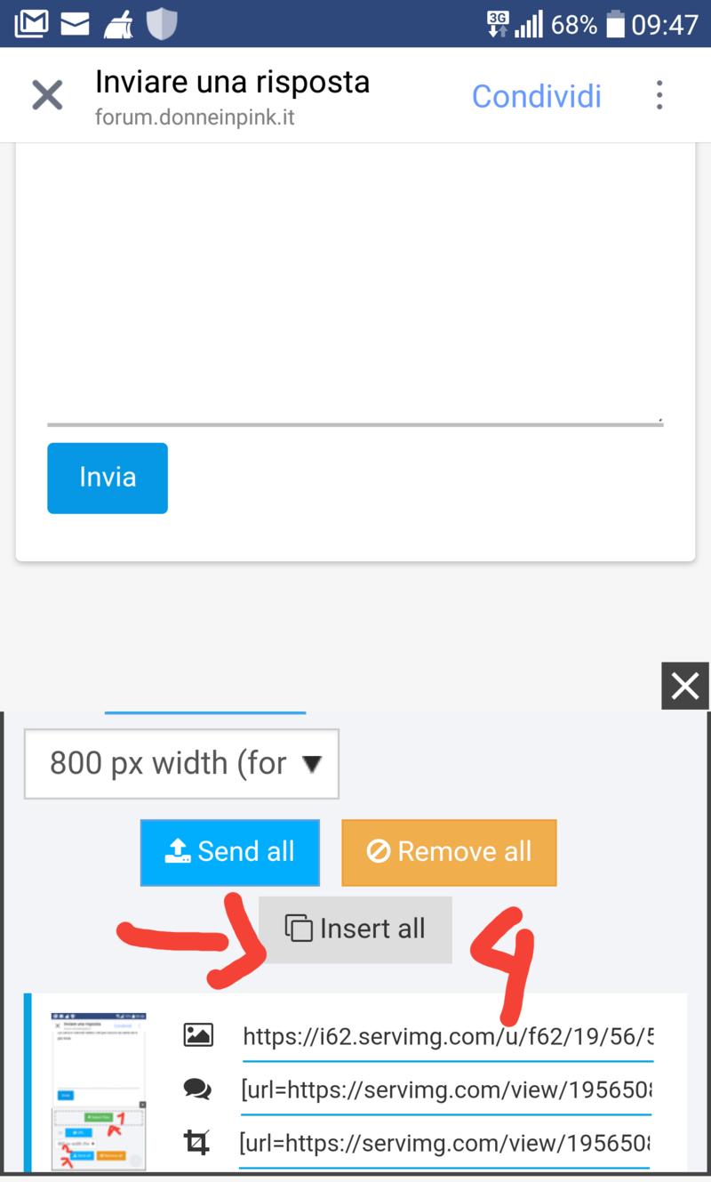 Prova utilizzo forum  Captur14