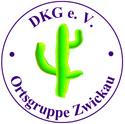 Zwickauer Kakteenverein seit 1972 Ortsgr10