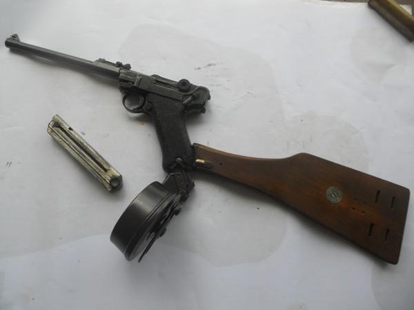 Le revolver 1882 pour cycliste - Page 2 99688810