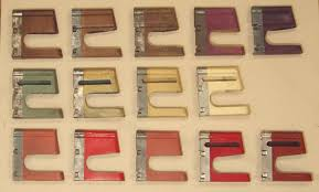 CLIPS  CARTON  SCHMIDT - RUBIN  ???  Toutes les couleurs !!! Images10