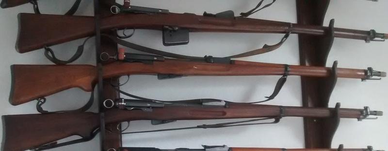 Le fusil de cadet, modèle 1897 - Page 4 Mimi_c11