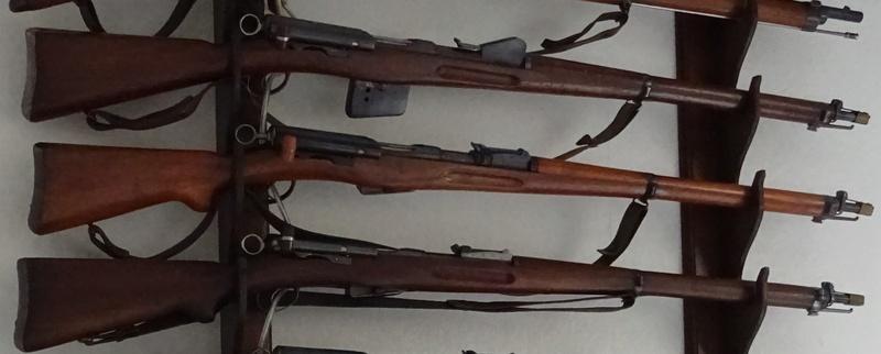 Le fusil de cadet, modèle 1897 - Page 4 Mimi_c12
