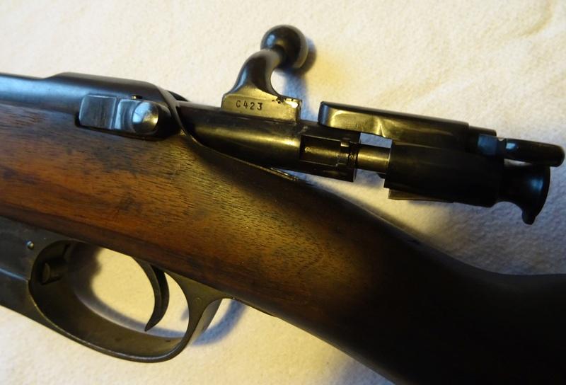 Carabine Steyr 1896 Portugal cal 22 LR Steyr_10