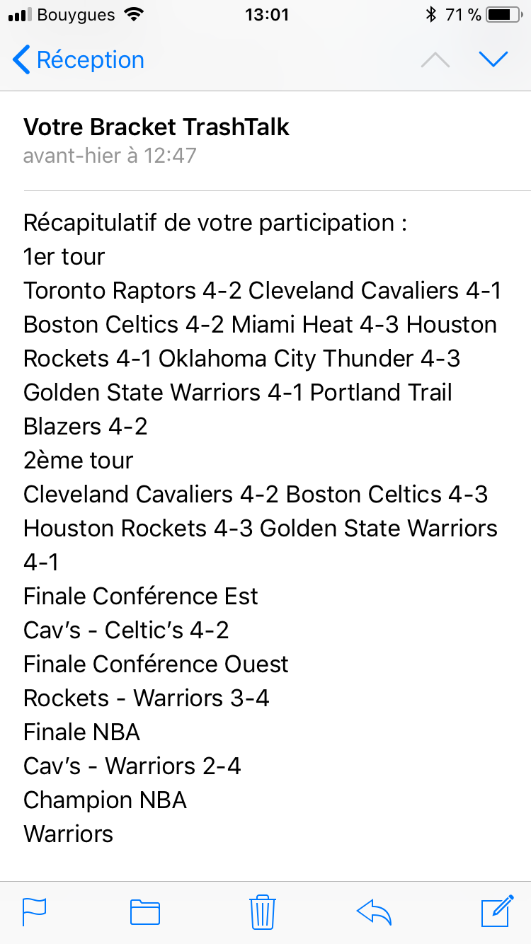 NBA PLAYOFFS 2018 0203c010