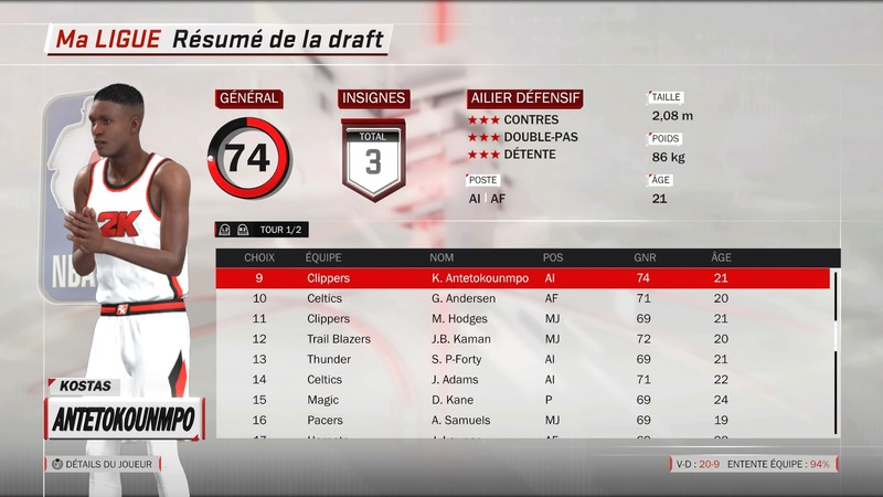 Intersaison 2019 Nba_2341