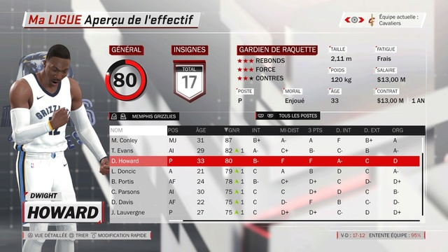 Intersaison 2019 Nba_2371