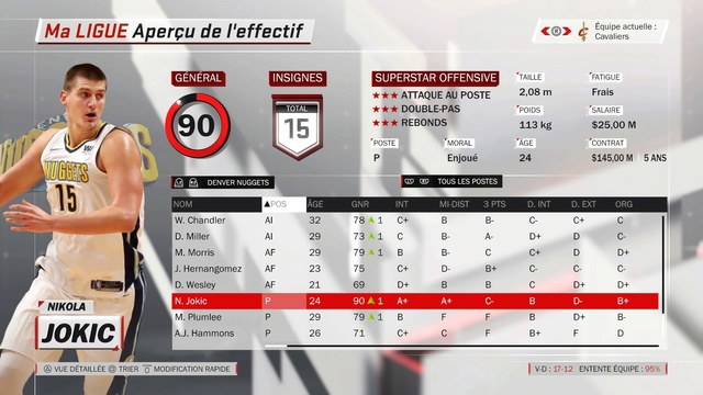 Intersaison 2019 Nba_2373