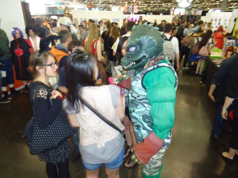 mon cosplay du GORN !!!!!!!!!! Dsc00111