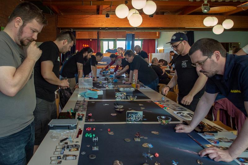 Tatooine Trophy 2018 Impressionen 2  2018-268