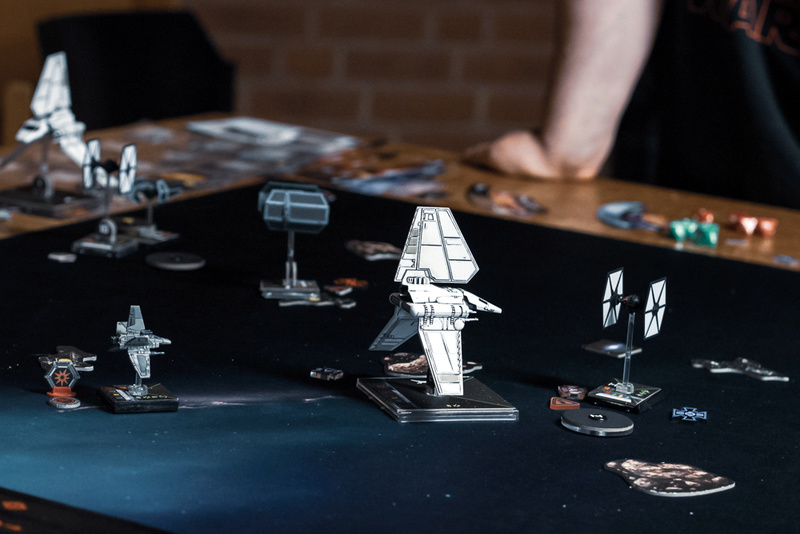 Tatooine Trophy 2018 Impressionen 2  2018-323