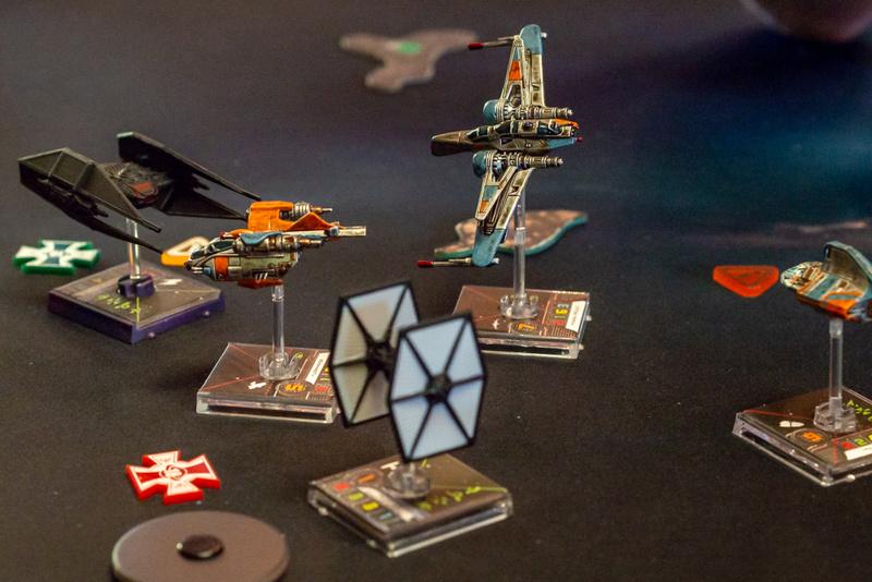 Tatooine Trophy 2018 Impressionen 2  2018-332