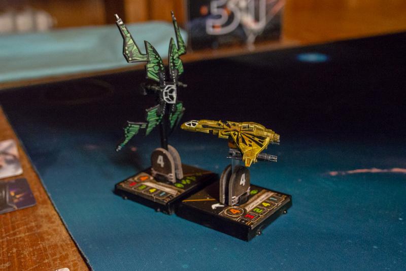 Tatooine Trophy 2018 Impressionen 2  2018-374