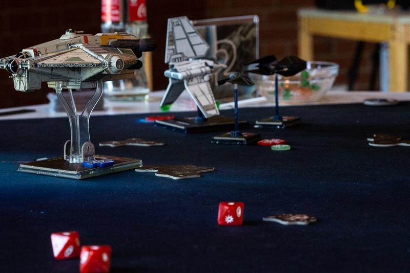 Tatooine Trophy 2018 Impressionen 2  2018-375