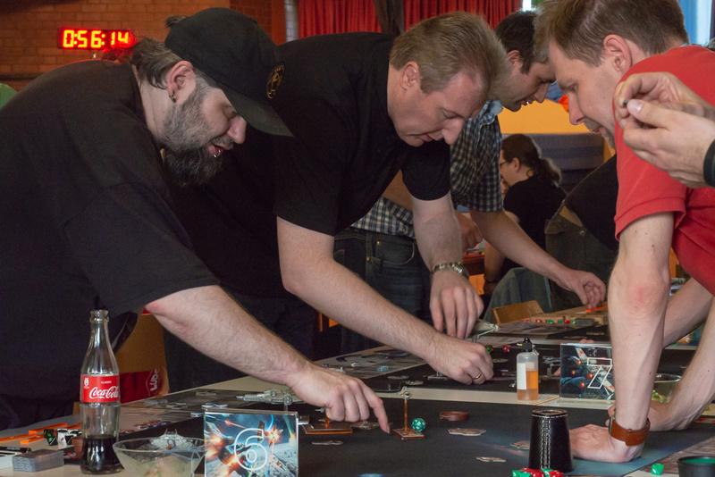 Tatooine Trophy 2018 Impressionen 2  2018-381