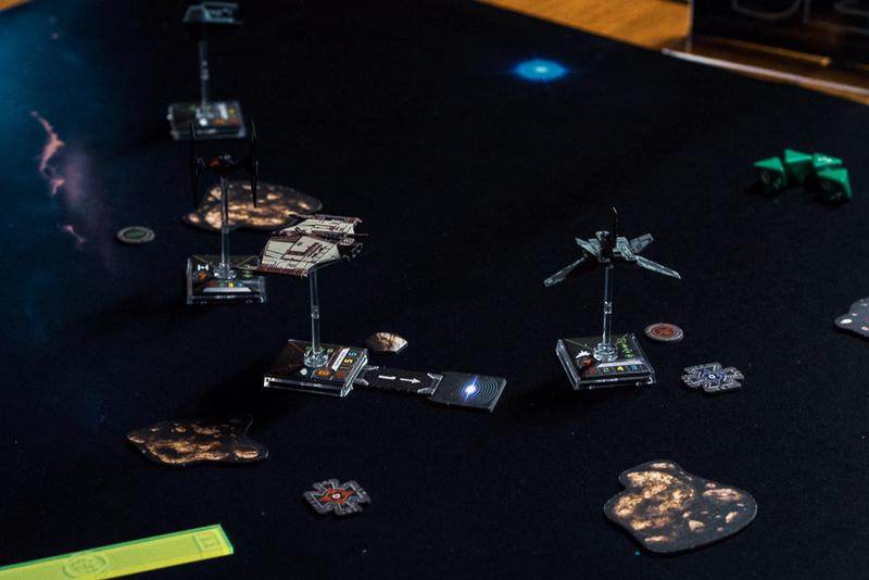 Tatooine Trophy 2018 Impressionen 2  2018-419