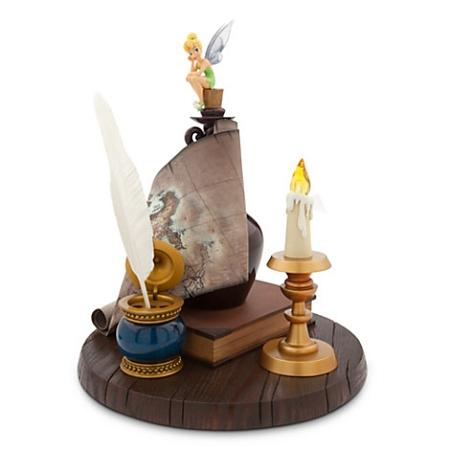 Big Figurines Disney - Page 6 75090511