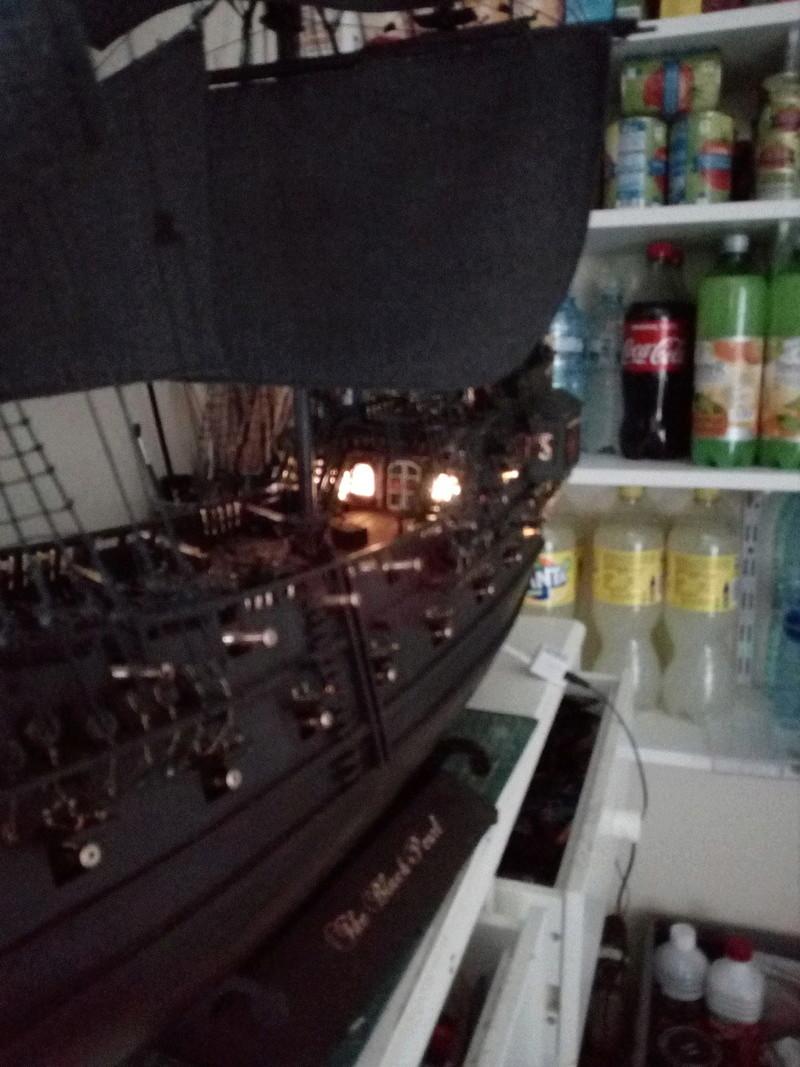 maquette Black Pearl 1/30 (1mètre 17) Img_2011