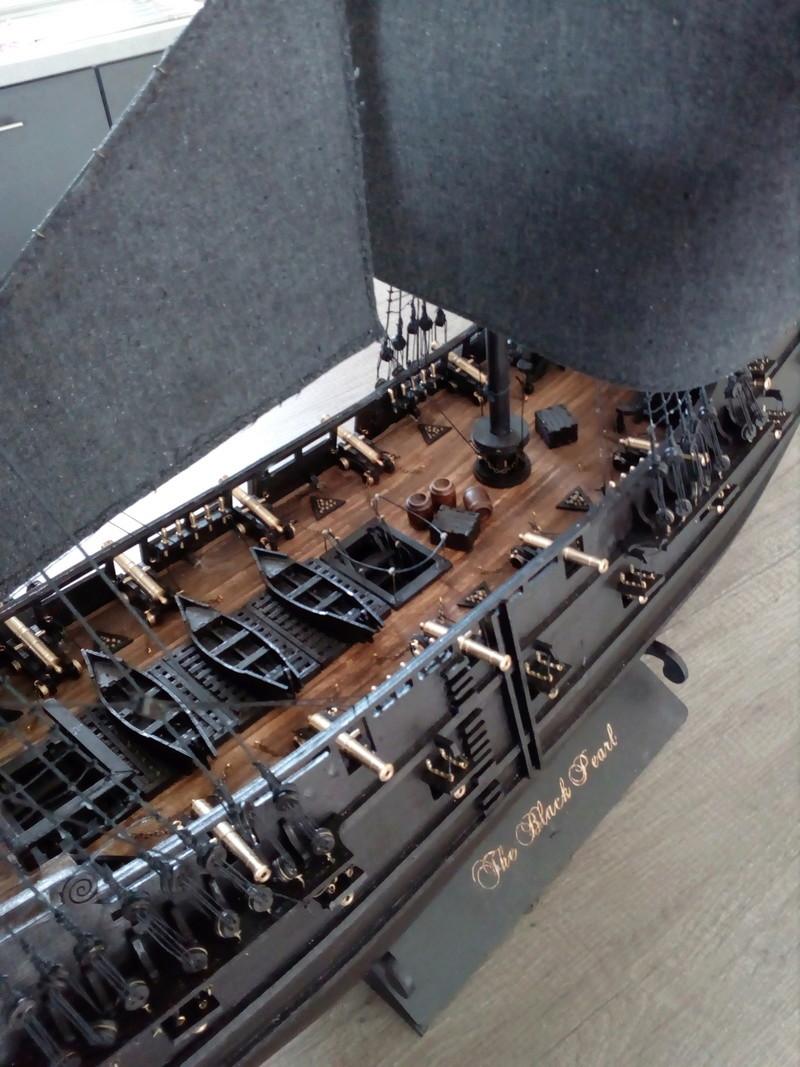maquette Black Pearl 1/30 (1mètre 17) Img_2019