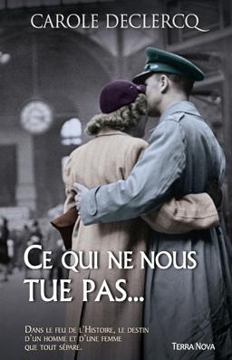 [film] Trahisons ( the exception) de David Leveaux  Couv-c10