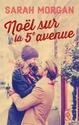 Liste : romances de Noël - Page 3 97822810