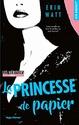 Carnet de Lecture (par thème) Prince14