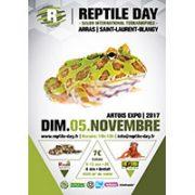 Reptile Day à Arras Reptil10