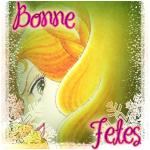 Avatars spécial fêtes Alain_10