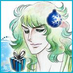 Avatars spécial fêtes Andry_11