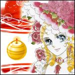 Avatars spécial fêtes Marie_10