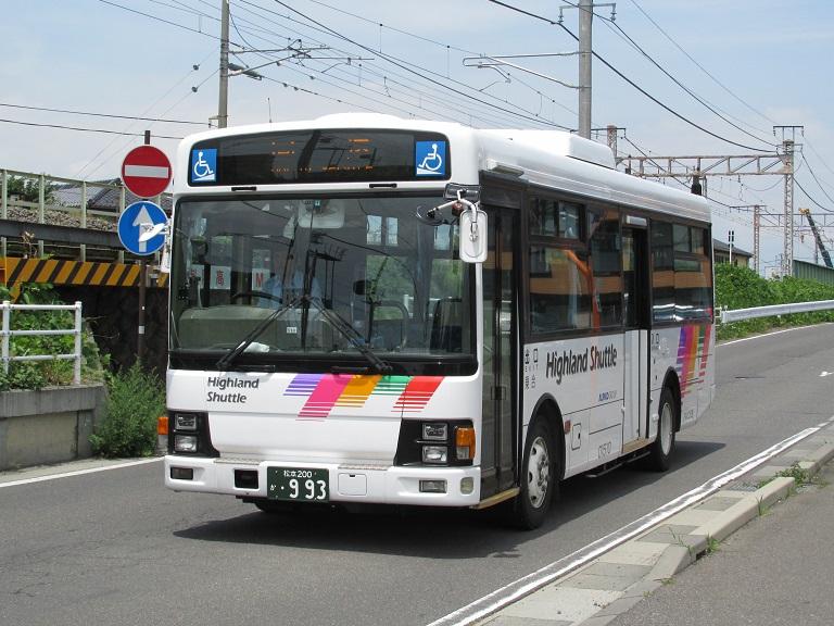 [2016年の夏][松本市] アルピコ交通 Img_0316