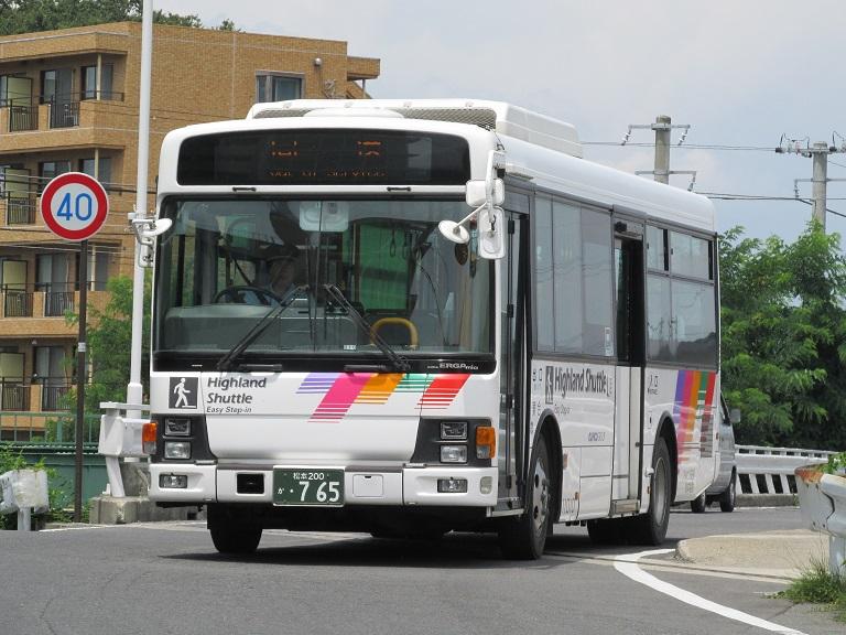 [2016年の夏][松本市] アルピコ交通 Img_0317