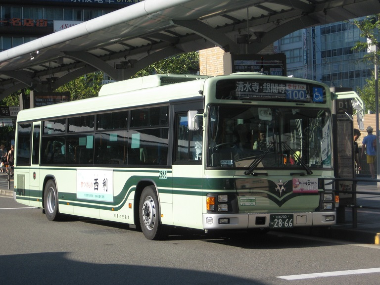 京都200か28-66 Img_3010