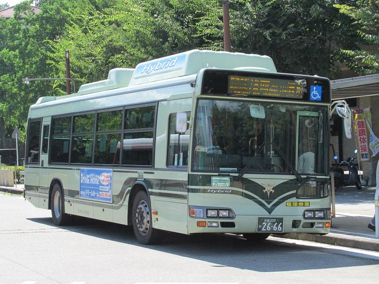 京都200か26-66 Img_3411
