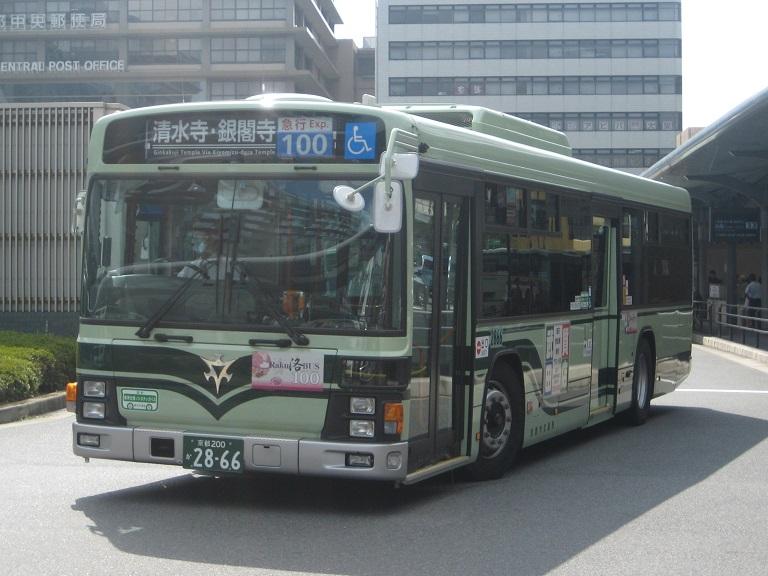 京都200か28-66 Img_5814