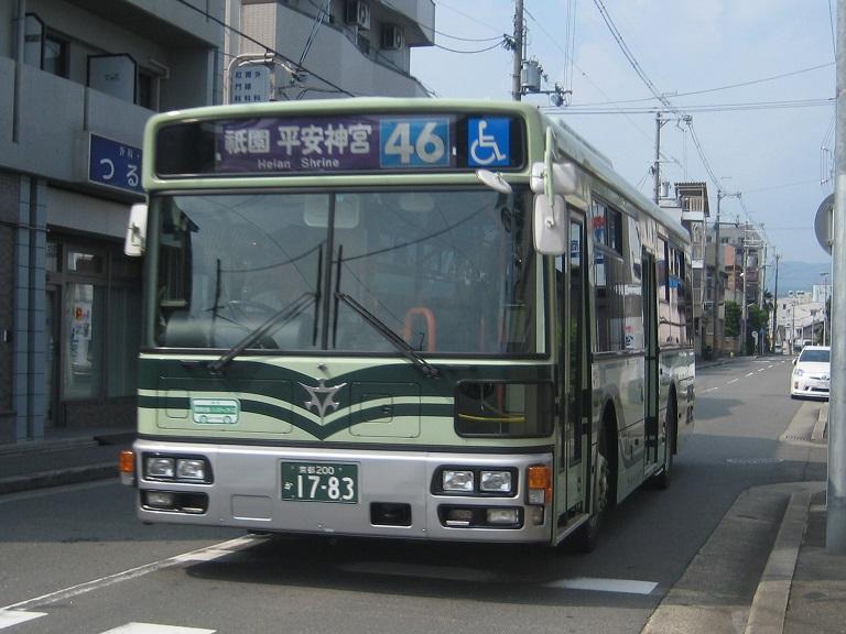 京都200か17-83 Img_6210