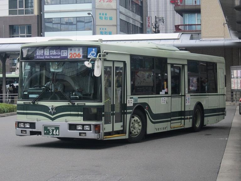 京都200か・344 Img_6911