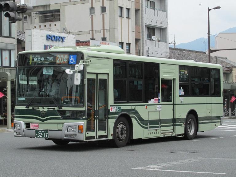 京都200か32-17 Img_8115